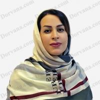 thumb_دکتر-رقیه-عیدی