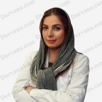 thumb_دکتر-زهرا-طبسی