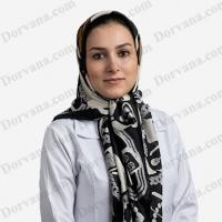 thumb_دکتر-منا-مشرف