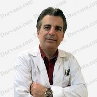 thumb_دکتر-امیر-هژبر-کلالی