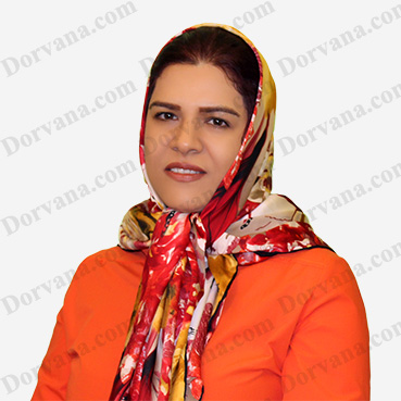 -مریم-حسین-آبادی