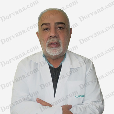 -محمد-مجتبی-دستغیب