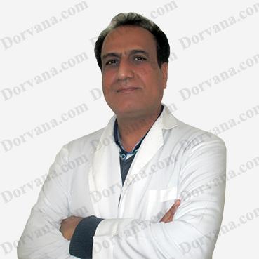 دکتر-علیرضا-عابد