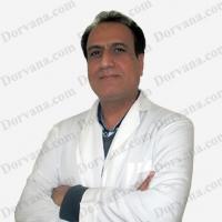thumb_دکتر-علیرضا-عابد