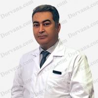 thumb_دکتر-سیامک-اسماعیلی-رادور