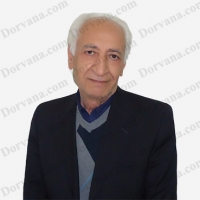 thumb_دکتر-محمد-جواد-فاخر