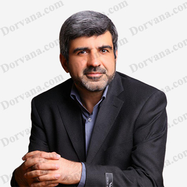 -محسن-رافتی-سخنگو