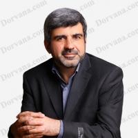 thumb_دکتر-محسن-رافتی-سخنگو