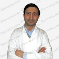thumb_دکتر-حسن-حسن-زاده