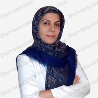 thumb_دکتر-لیلا-شیخ-الاسلامی