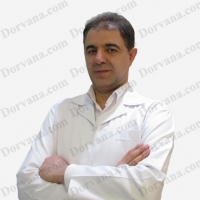 thumb_دکتر-علی-اکبر-رفیعی