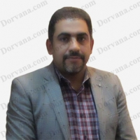 thumb_دکتر-هادی-رحیمی