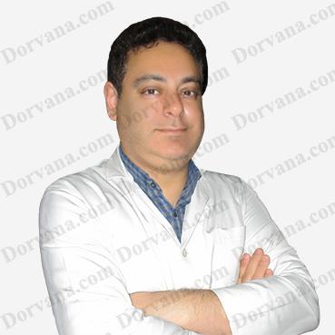 -محمدرضا-بربند