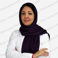 thumb_دکتر-مریم-آزادپور