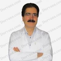 دکتر خسرو محمدی