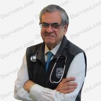 thumb_دکتر-عباس-تحصیلی