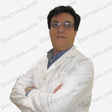 -محمد-علی-اسد-پور