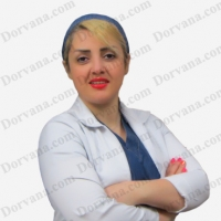 thumb_دکتر-دینا-فداکار