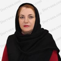thumb_دکتر-فاطمه-سلیمانی