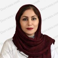 thumb_دکتر-شهرزاد-بدری