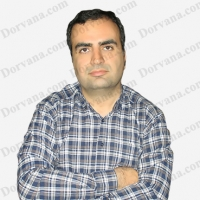 thumb_دکتر-رضا-زارع
