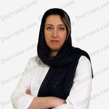 -مریم-السادات-میرعشقی