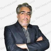 thumb_دکتر-غلامرضا-زمانی