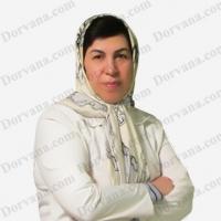 thumb_دکتر-آزیتا-آذرکیوان