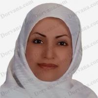 thumb_دکتر-منصوره-فرید-نیا
