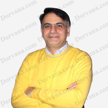دکتر-علیرضا-سیروس-کبیری