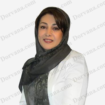 -میترا-بحرینی