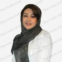 thumb_دکتر-میترا-بحرینی