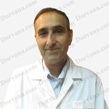 دکتر-محمدجواد-میردامادی