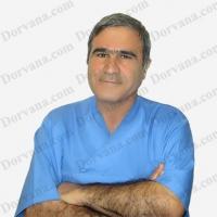 thumb_دکتر-فرهاد-امیری
