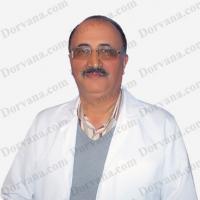 thumb_دکتر-شهاب-پیروی