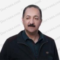 thumb_دکتر-محمد-برهمت