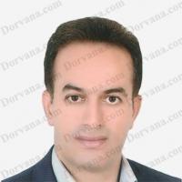 thumb_دکتر-اصغر-زارع