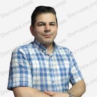 thumb_دکتر-علی-ناصربخت