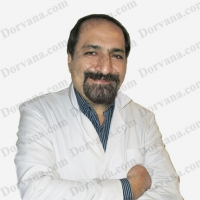 thumb_دکتر-علیرضا-جواد