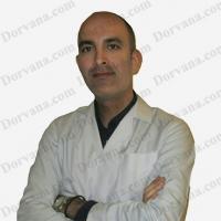thumb_دکتر-نیما-ترجمان