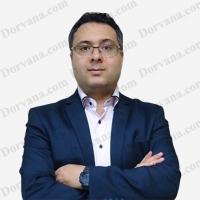 thumb_دکتر-محمد-یعقوبی