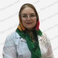 thumb_دکتر-مریم-شعبانی