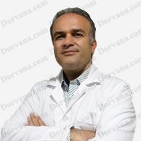 thumb_دکتر-بهرام-سیفی-زارعی