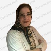 thumb_دکتر-فائزه-موشیدی