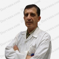 thumb_دکتر-حمیدرضا-خورشیدی