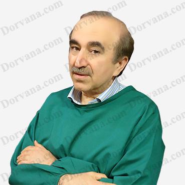 دکتر-امیر-مجلسی