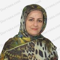 thumb_دکتر-بیتا-سجادی-پور