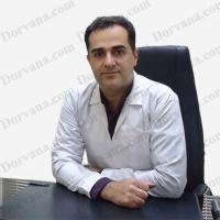 thumb_دکتر-مسعود-غیاثیان