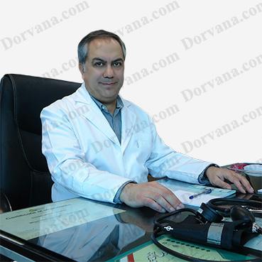 دکتر-حسین-معین-توکلی