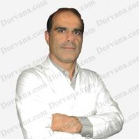 thumb_دکتر-محمود-دولتی